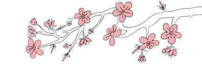 flowerblossoms