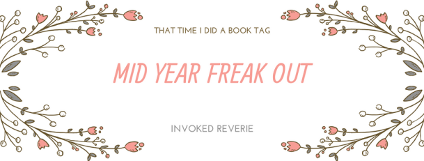 sharpened freak out tag banner